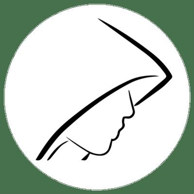Logo Gospa circulo 400x400 1