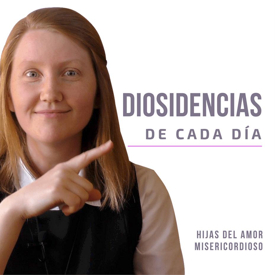 Diosidencias Banner 930x930 1