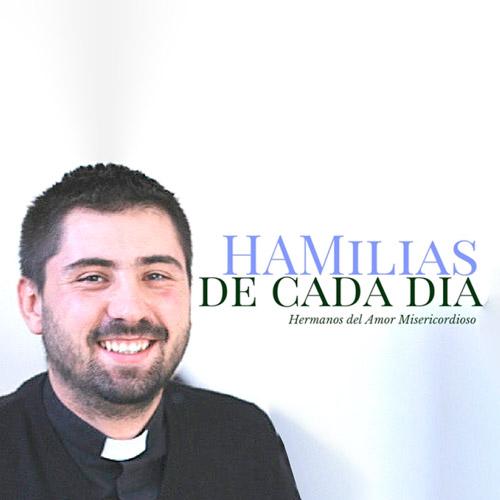 hamilias
