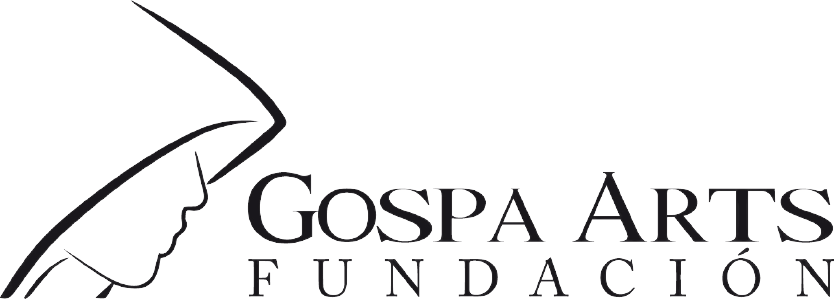 Fundacion Gospa Arts